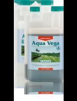 Canna Aqua Vega 1L