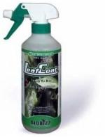 Biobizz Leafcoat 1L