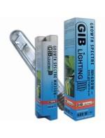 MH Lamp GIB Growth spectre 600 watt