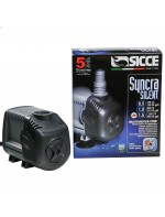 Sicce Syncra Silent 1.5 Waterpomp
