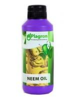 Plagron Neem-Olie 250ML