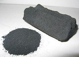 koolstoffilters
