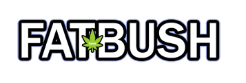 Fatbush Seeds