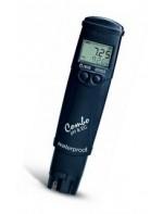 PH meter / Ec meter