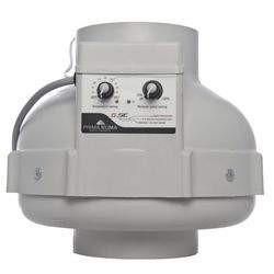 Prima Klima Buisventilator PK150