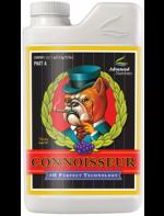 Connoisseur A&B 1L