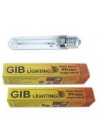 Gib Lighting Flower Spectre 400 watt