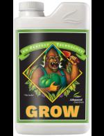 Grow 1L