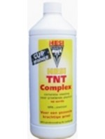 Hesi TNT Complex 1Ltr