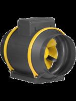 Max-Fan Buisventilator Pro Series 160 615m3/h