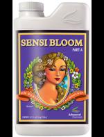 SensiBloom A&B 1L