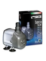 Sicce Syncra Silent 2.0 Waterpomp