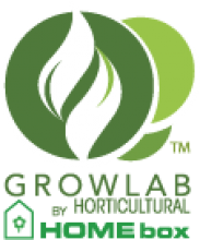 Homebox Growlab